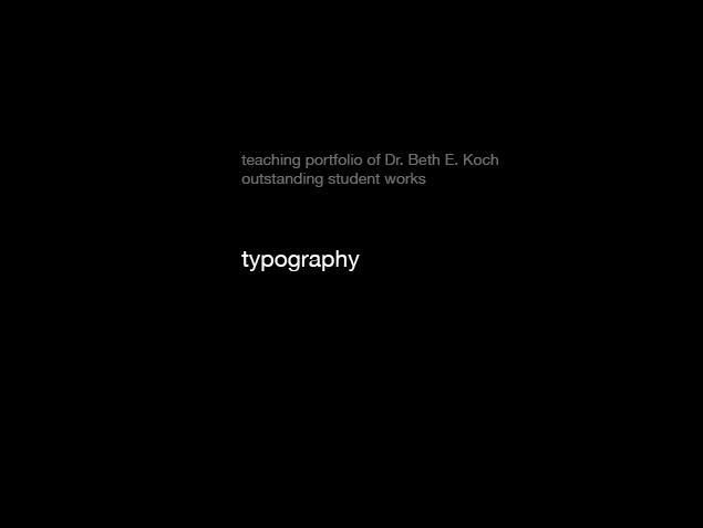 Koch_Student's Work_undergrad+grad5