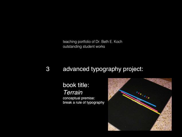 Koch_Student's Work_undergrad+grad8